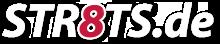 Str8ts - das geniale Zahlenrätsel online spielen